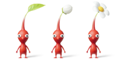 Red Pikmin1