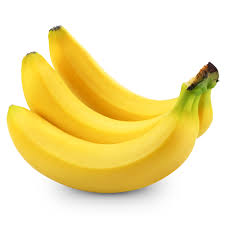 File:Banana Bunch.jpg