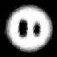 P2 enemy spirit texture