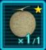 Wayward Moon Icon