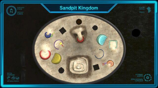 File:Sandpit Kingdom (Gamepad).jpg