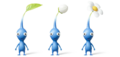 Blue Pikmin1