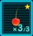Cupid's grenade Icon