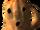 Buste de Gyroïde