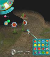 Thirsty Desert - Collect Treasure Screen Shot 2014-06-25 04-10-57