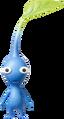 P3 Blue Pikmin