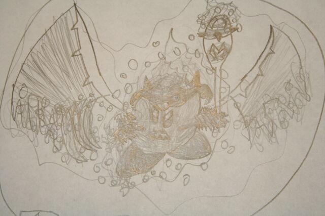 File:Shadow Kirby 003.JPG