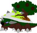 Treetle
