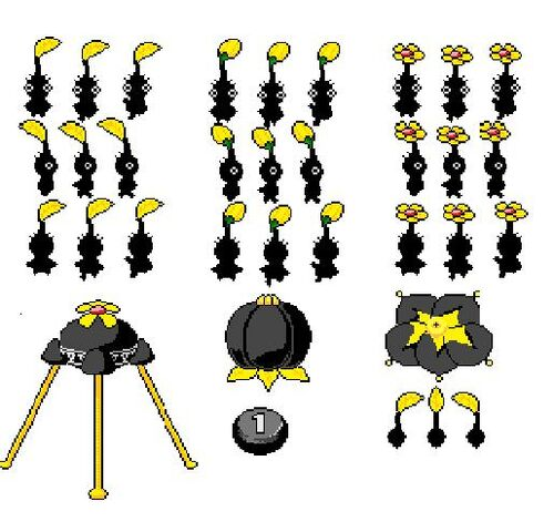 File:AssassinPIkminSprites.jpg