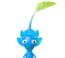 Ice Pikmin