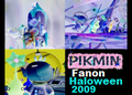 Thumbnail for version as of 20:56, October 28, 2009