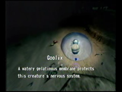 Goolix