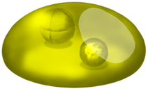 Youdoodle-2020-02-17T23-12-25Z