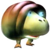 Breadbug