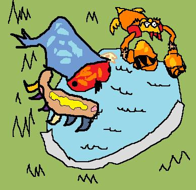 File:Lobster Trail.jpg