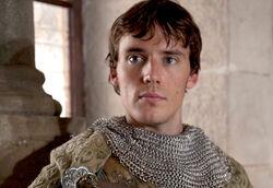 Richard of Kingsbridge