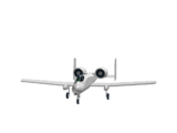 Aircraft/Modern Military
