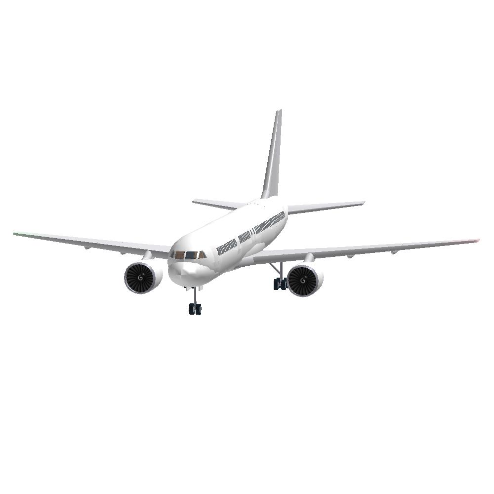 Aircraft/Airliners   Pilot Training Flight Simulator Wiki   FANDOM