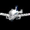 Airbus Beluga Cargo