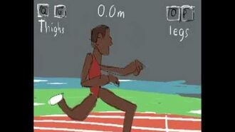 Qwop animated movie pilotredsun community fandom powered by wikia qwop animated movie ccuart Image collections