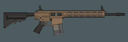RS-35-2