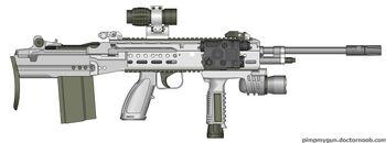 Myweapon(49)