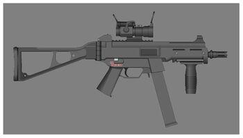 Tacti-Cool Zombie Apocalypse Arsenal (Canada Version) | Pimp My Gun
