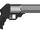 VAC Gunslinger