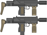 FAC MP4.8
