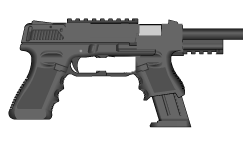 CFL45A1