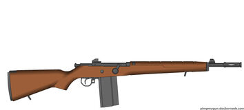 Myweapon(17)