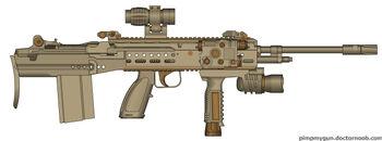 Myweapon(51)