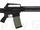 AR-308Z