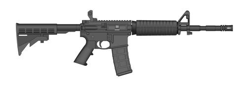 RS-15