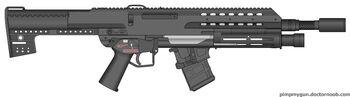 M1A32PR