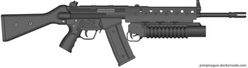 K-76A2