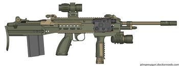 Myweapon(48)