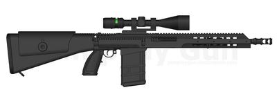 XM63tac