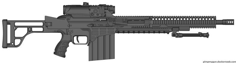 Myweapon-1425048512