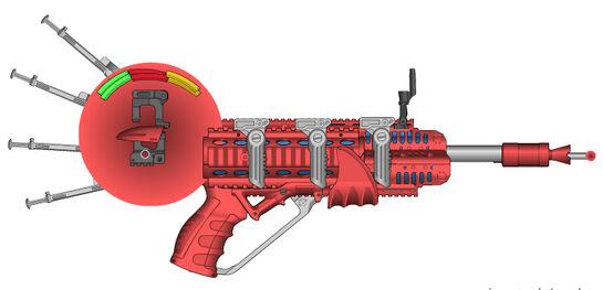 Myweapon-1