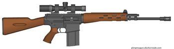 K-45M2-A2 new