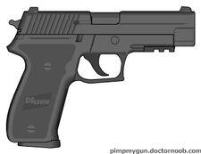 SW-P226