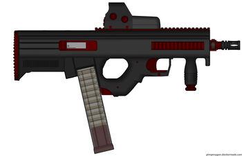 Myweapon (57)