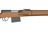 Alexandrov M1917