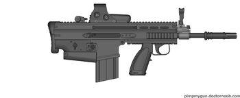 Myweapon(39)
