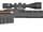 PBAR-M1