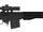 VAC Longbow