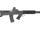 Dimitry Firearms