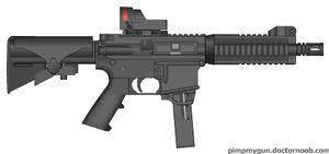 Myweapon(1)