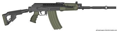 Vk-98